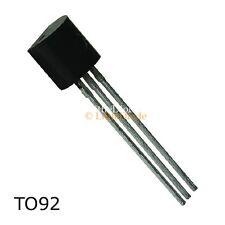2sa872a Transistor