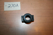 1985 Honda ATC 250 ES Starter Selenoid Rubber Suspension Holder 85 86 87
