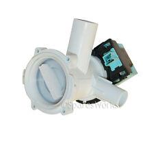 POMPA di drenaggio con Montaggio Alloggio Per Bosch LAVATRICI lavatrice con asciugatrice RICAMBIO