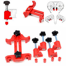 5in1 Dual Cam Camshaft Lock Camclamp Engine Timing Sprocket Gear Fixed Auto Tool