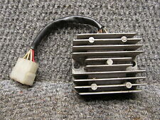 YAMAHA RZ350L 350N RZ 350 4LO 1984 1985 RECTIFIER REGULATOR OEM