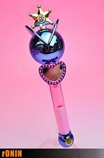 SAILOR URANUS - Sailor Moon Henshin STICK & ROD Part 3 BANDAI Haruka Scettro
