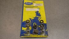 HONDA TRX250R 1987-1988-1989 PIVOT WORKS A-ARM BEARING KIT