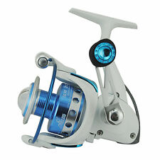 BLOW OUT SALE !! KastKing Spinning Fishing Reel SR4000 Sea Fishing Spinning Reel