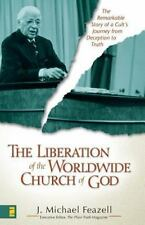Liberation of the Worldwide Church of God, The
