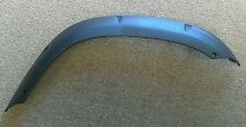 NEW TGB ATV Front Right Side Fender Rail, Outback 425cc, Blade 425cc 512419