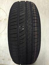 175/65R14. PIRELLI P1 Tyre. Free Fitting. Hornsby NSW. 82H.