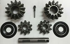 "1993 & EARLIER SPIDER GEAR KIT - 707247X - DANA 35 (84-93) 1.625"" HUBS"