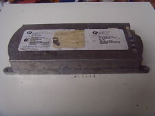 BMW 7 SERIES E65/E66 BLUETOOTH MODULE  84106983175
