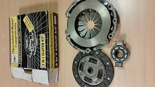 Clutch Kit NCK615, Ford Orion, Escort, Fiesta
