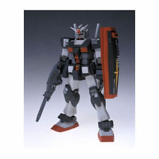Gundam Fix Figuration FA-78-2 HEAVY GUND RX-78-1 Prototype