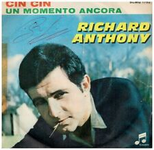 15086 - RICHARD ANTHONY - CIN CIN