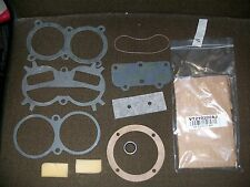 VT210200AJ Campbell Hausfeld  Air Compressor Pump Gasket Set