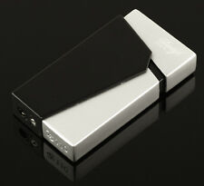 Davidoff Promotional Lighter NEW WITH BOX