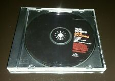 "Rare The Kooks Are Coming US Promo CD single (CD5 / 5"")"