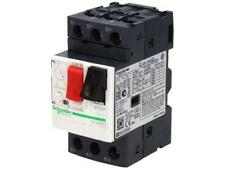 SCHNEIDER ELECTRIC GV2ME21 - INTERR. SALVAMOTORE 17-23a