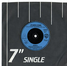 "Atlantic Starr - Always. 7"" Single 1987"