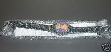 Never Used ~ 1997 Subway Lenticular Watch ~ Bart Simpson