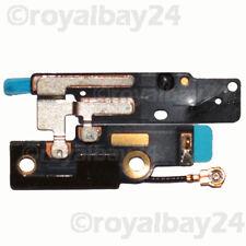 Original iPhone 5c WLAN Antenne Kabel Verstärker WiFi cable Antenna Flex NEU new