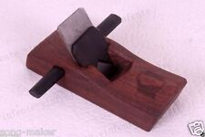 Planes Woodworking Tools luthier Violin maker tools Solid wood Fine tools #p33