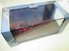 IFA F9 Cabriolet F 9 Cabrio Convertible corniche, Atlas Verlag in 1:43 SEALED!