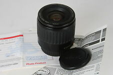 Canon EF 4,0-5,6/35-80mm #3428114f