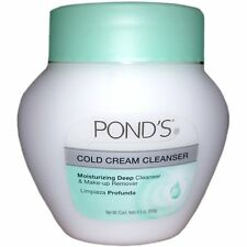 Pond's Cold Cream, 9.5 oz (Pack of 12)