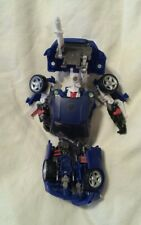 Transformers GENERATIONS TRACKS Action Figure