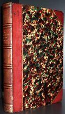Les splendeurs de l'Art en Belgique / 1848