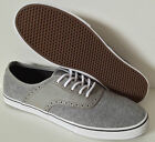 "VANS. Authentic Men's Women's ""LO PRO"" Classics Casual Shoe. US Men 9.5."