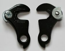 Brand New Derailleur Hanger / Dropout for All Bikes without Built in Mech Hanger