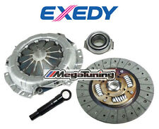 EXEDY CLUTCH PRO-KIT fits 2004-06 SCION xA xB 2000-05 TOYOTA ECHO 1.5L