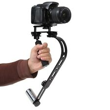 Professional Video Steadycam Steadicam F DSLR Camera Stabilizer System Camcorder