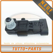 MAP SENSOR DRUCKSENSOR SAUGROHRDRUCK PONTIAC GRAND PRIX SOLSTICE TORRENT