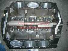 Mercruiser 4.3 vortec ENGINE 93 - 97 chevy Motor MARINE