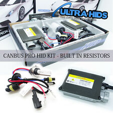 H7 CANBUS PRO 35W HID XENON CONVERSION KIT BMW E46 E39 E60 E61 X5 E70 E53 ERROR