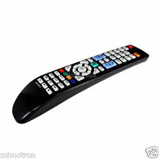 Generic Remote Control for Samsung TV HL50A650 / HL50A650C1 - BN59-00673A