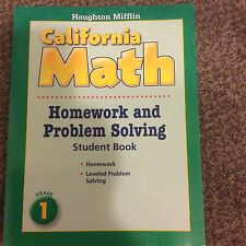 Printables Math Expressions Grade 4 Worksheets houghton mifflin harcourt math expressions grade 6 answer key california textbook services