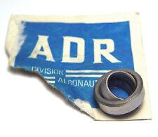 ADR Gelenklager GLS14 / Gelenk-Lager GLS 14, MIL Spec, 14 x 25 mm