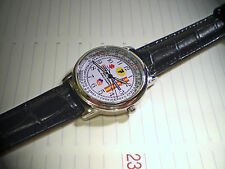 Barry Sheene Souvenir/Tribute Watch, Winner 1976 World 500cc Championship