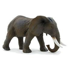 Africano Elefante 16 cm animales salvajes Mojo 387001