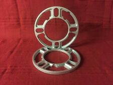 8mm Wheel Spacer one pair HOLDEN TORANA LX