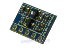3V-12V Solid State Switch Control Module Power Soft Start Switch PCB for DSO 068