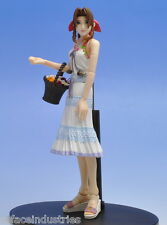 Final Fantasy VII (OFFICIAL SQUARE ENIX) Crisis Core Play Arts Figurine AERITH