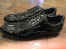louis vuittons men shoes