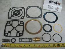 Air Compressor Repair Kit PAI Brand# 220027 For a Holset QE Ref# Cummins 3559549