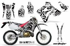 Honda Graphic Kit AMR Racing Bike Decal CRM  250AR Decal MX Part ALL NORTHSTAR