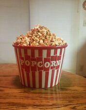 2 lbs of Monster Mushroom Popcorn Kernels For Kettle or Caramel Corn