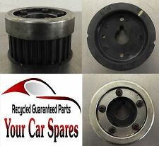 Renault Grand Espace MK4 3.0 DCi - Camshaft / Cam Shaft Pulley