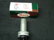 Aston Martin DB5/DB6/DBS & DBSV8 Sovy Brake and clutch fluid sender unit